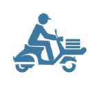mac drive icon
