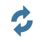 mac cycle icon